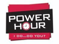 KWDSM Power Hour